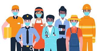 Essential Workers.jpg