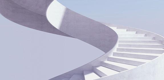 Stair_Banner_edited_edited_edited_edited