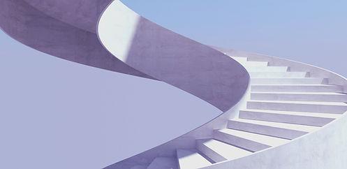 Stair_Banner_edited_edited_edited.jpg