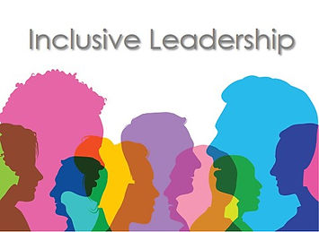 Diversity-Logo.jpg