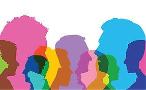 DiversityHeadsGettyImages-510790776.jpg