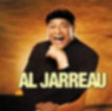 AlJarreau.jpg
