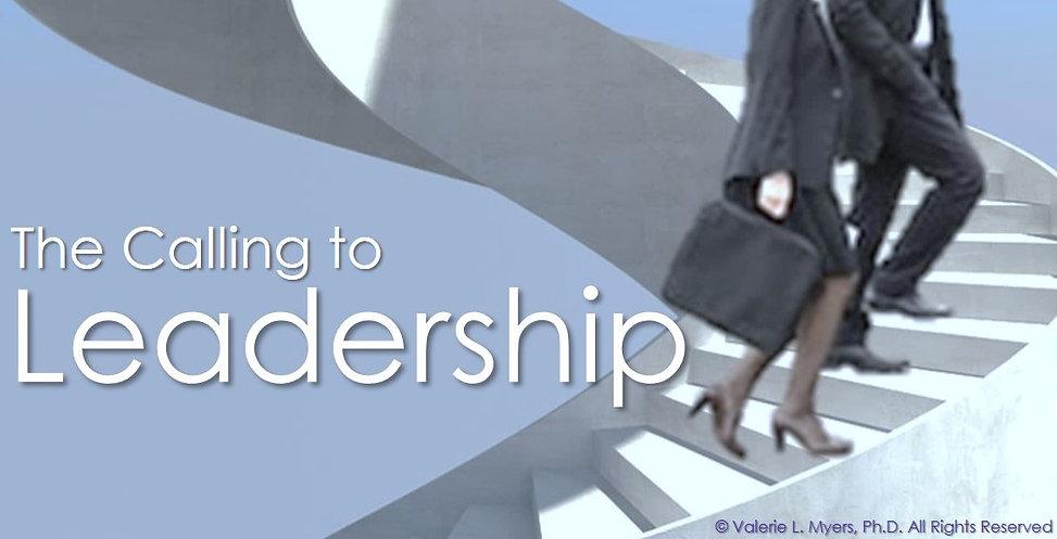 Leadership+Blog.jpg