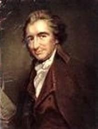 Thomas Paine.jpg
