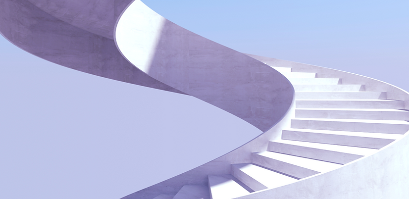 Stair_Banner_edited_edited.png