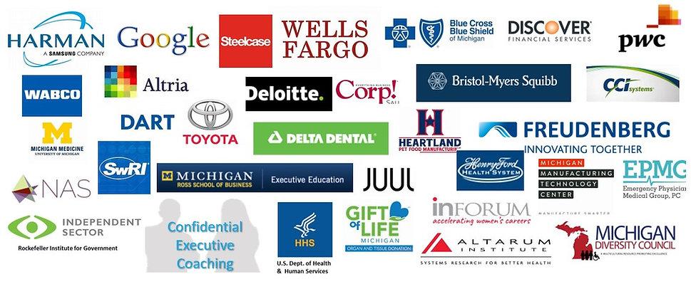 Companies.jpg