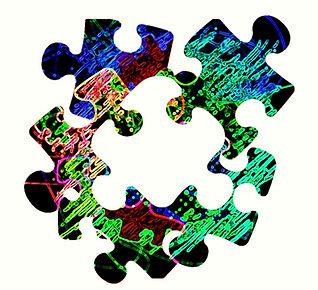 PuzzlePieces_Dark_edited.jpg