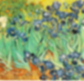VanGogh_Irises.jpg