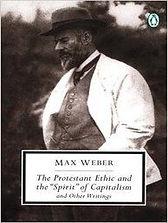 MaxWeber.jpg