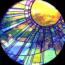 AbstractStainedGlass-2_edited_edited_edi