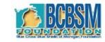 BCBSMF.jpg