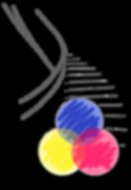 Final_logo-TRANSPARENTBACKGROUND.png