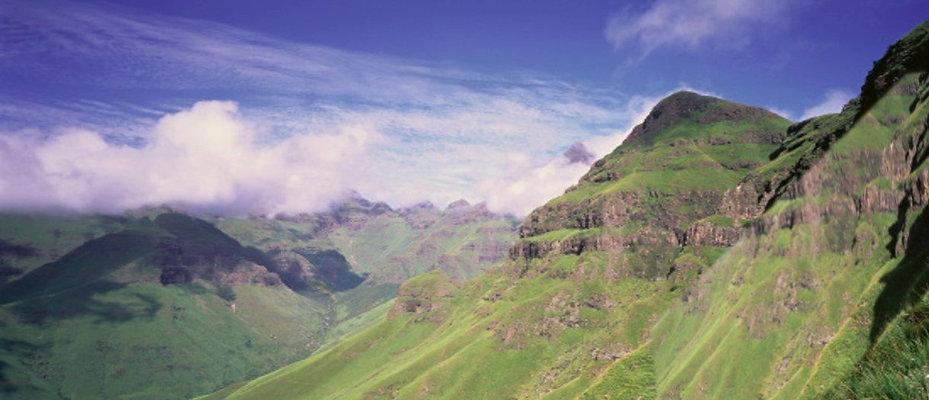 DrakensburgMountains_edited.jpg