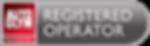 autoglym-registered-operator.png