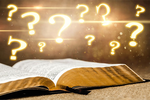 Open Bible and questions icons.jpg