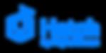 5d394527f74d8b07e1e5db7c_DO_Hatch_Logo.p
