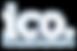 output-onlinepngtools (2) copy.png
