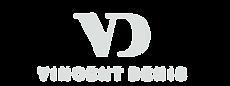 Logo-V2-minimaliste-blanc%20d%C3%A9tour%