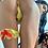 Thumbnail: Snow White Nude 420 Tease (iPhone Video)