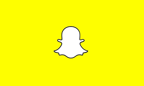 Nude Snapchat for 1 Year