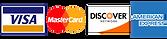 25826-5-major-credit-card-logo-image.png