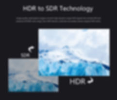 UHD2000 showpiece17.jpg