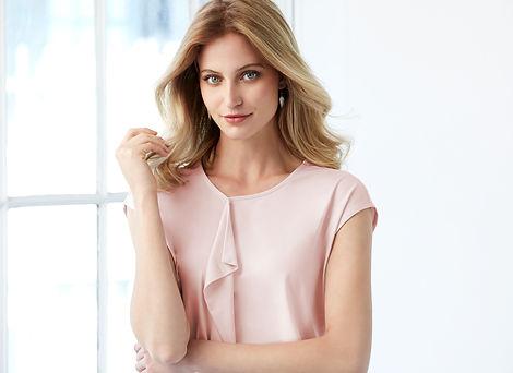 Fashion Biz stylish business collection
