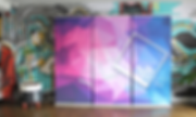 pull-up-banner-expandasign.png
