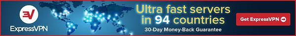 banner-ultra-fast-b6f30740fb30887afc3139