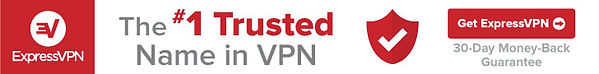 expressvpn-trusted-leaderboard-893ac1b01