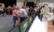 queue-management-barriers.png