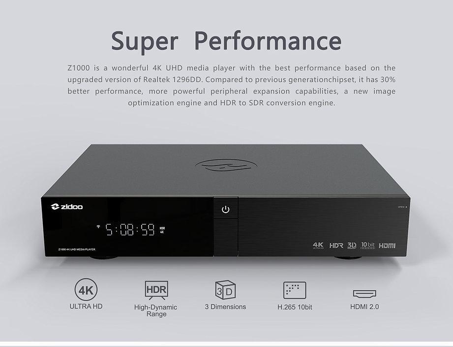 Zidoo Z1000 media player.jpg