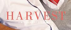 James_Harvest_edited.png