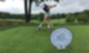 flexi-disc-golf.png
