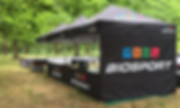 awesome-branded-gazebo.png