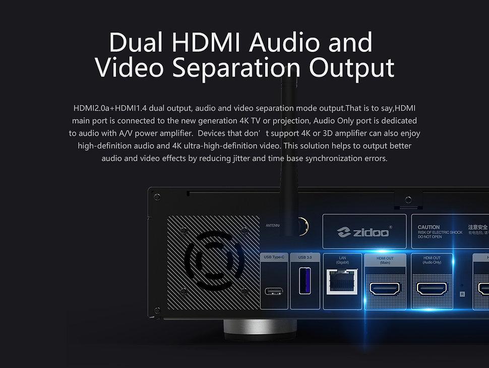 UHD2000 showpiece8.jpg