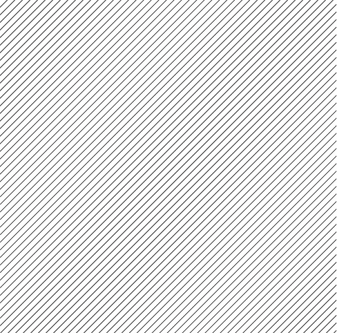 Screen Shot 2020-11-23 at 9.49.12 am.png