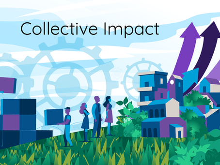 How to Maximize the Impact of Your Social-Service Collaborative