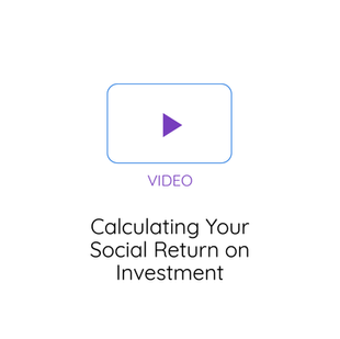 Resource Library - Calculating Your Soci