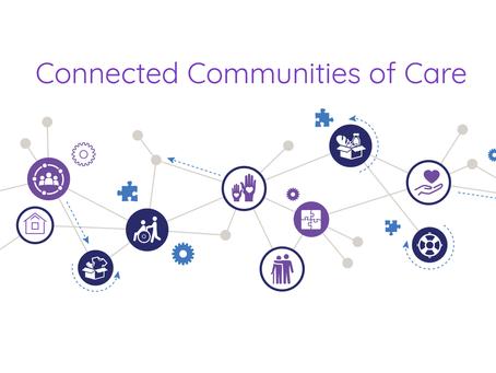 How to Determine the Effectiveness of Your Connected Community of Care