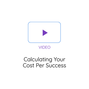 Resource Library - Calculating Your Cost