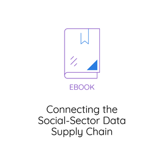 Resource Library - Social Sector Data Su