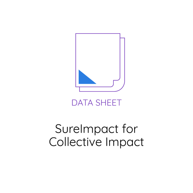 Resource Library - SureImpact for Collec