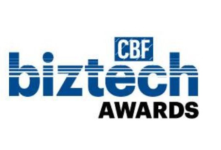 SureImpact Named as Honoree for the Columbus First BizTech Awards