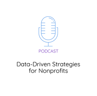 Resource Library - Podcast Data-Driven S