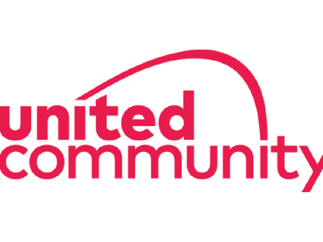 United Community Selects SureImpact to Demonstrate Social Impact of 2Gen Poverty Initiatives