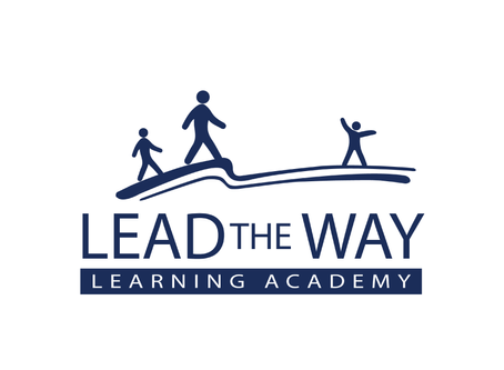 Lead The Way Learning Academy Selects SureImpact to Demonstrate their Unique Social Impact