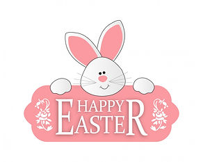 Easter-bunny-cute-clipart.jpg