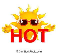 3d-hot-sun-3d-render-of-the-sun-holding-