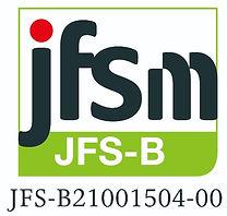 JFS-B21001504-00_edited.jpg
